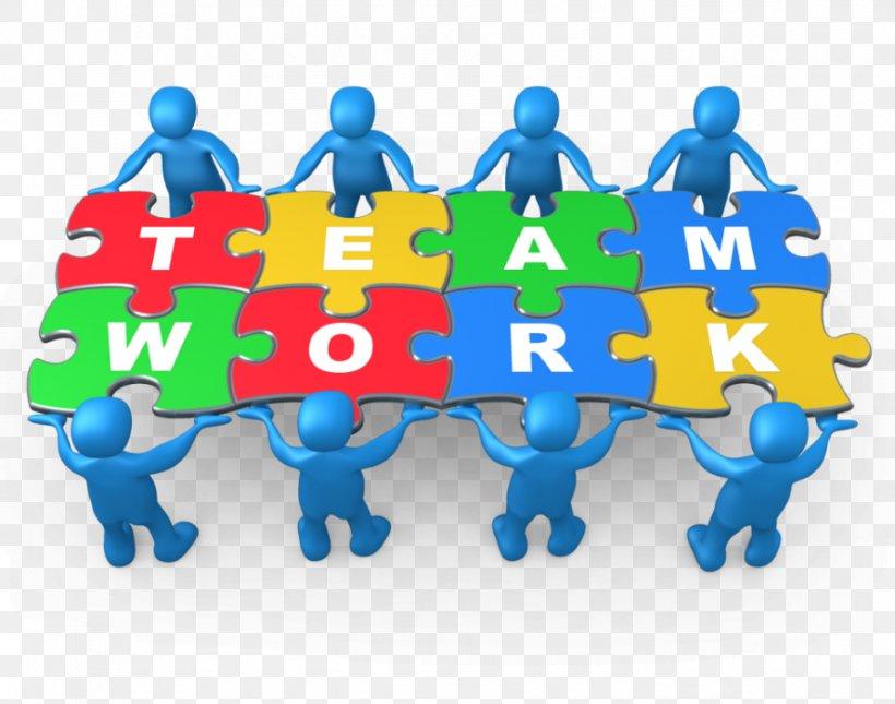 teamwork-download-clip-art-png-favpng-SjdpJe0XJtksj14sySUFKv4dZ